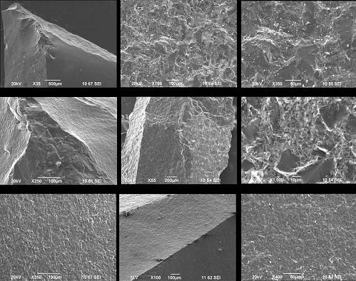 Эксперты ИТЭР выбрали материал для защиты от потока термоядерных нейтронов в реакторе