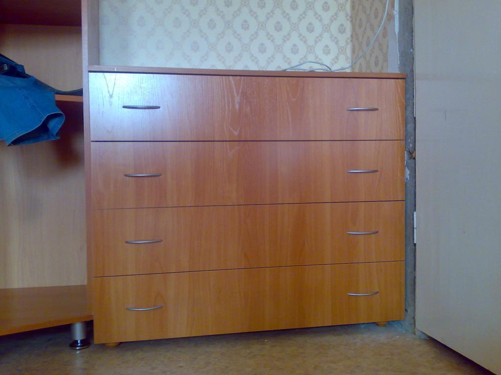 шкаф купе своими руками чертежи и схемы мастерская мебели